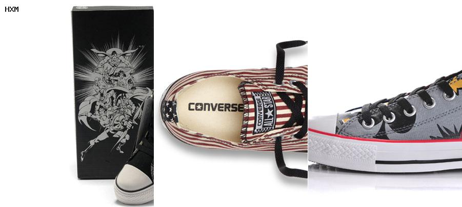 ac dc converse highway hell
