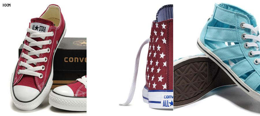all star converse baratas online