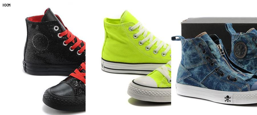 bolsa converse all star