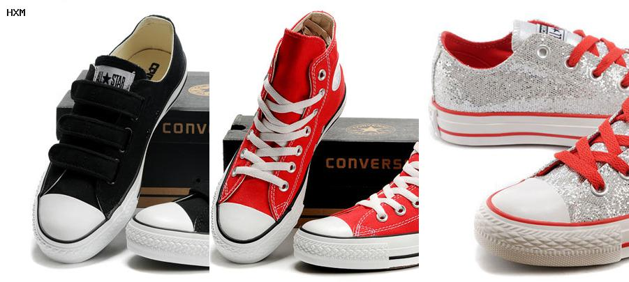 buy beatles converse