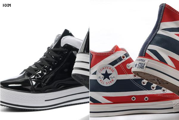 comprar converse all star online