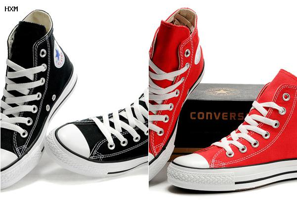 converse all star frida kahlo
