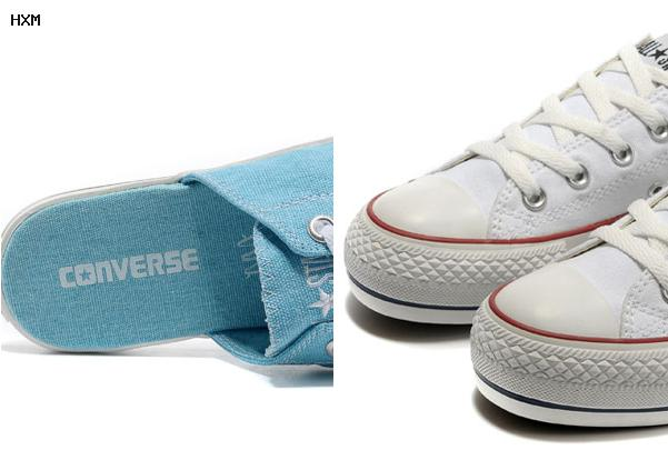 converse all star panchas