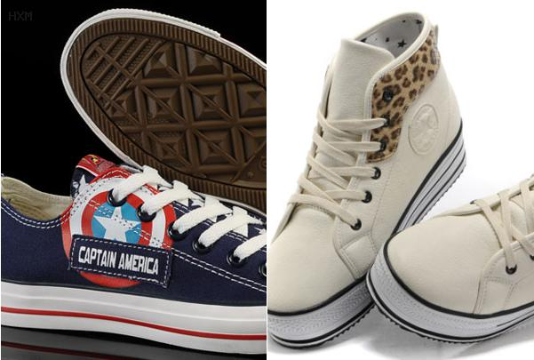 converse china cheap