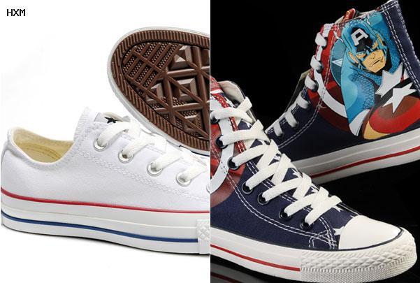 converse frida kahlo sneakers