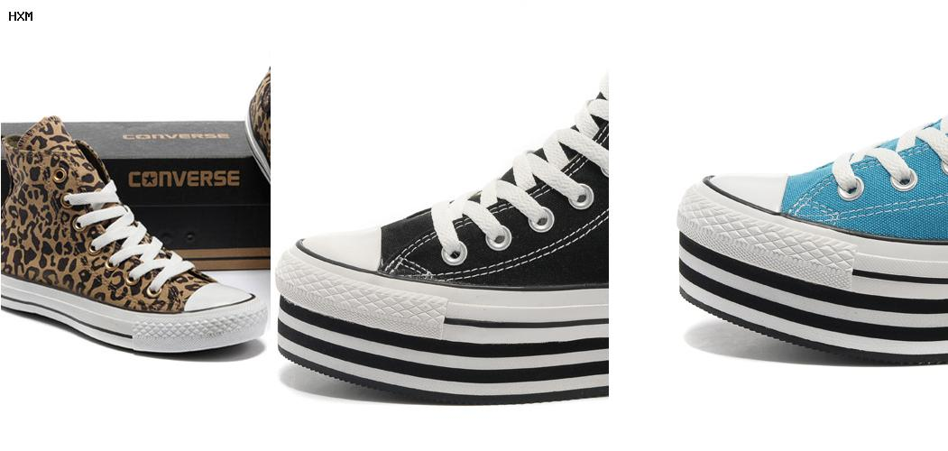 converse green day american idiot