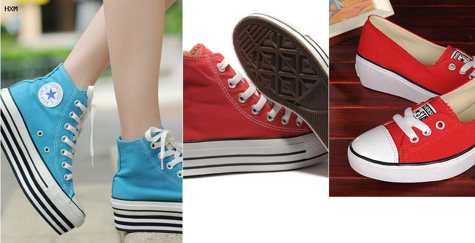 converse high tops cheap