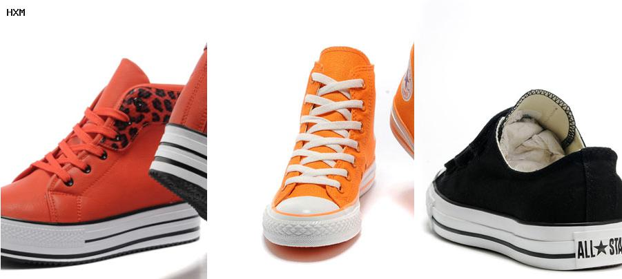 converse online outlet europe