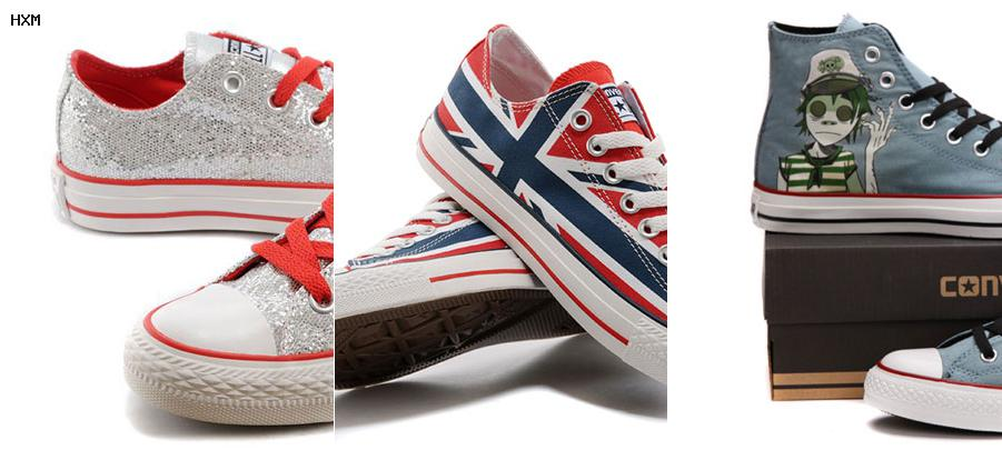 converse outlet online shopping