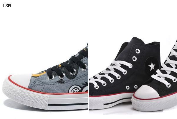 converse rockaway slip
