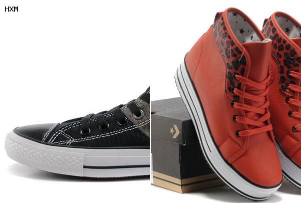 converse skateboarding cts