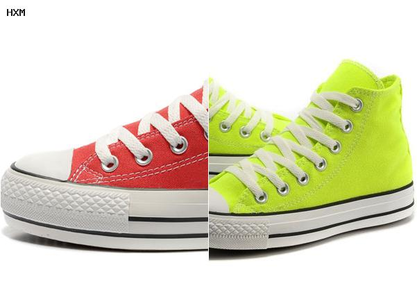 locales converse capital federal