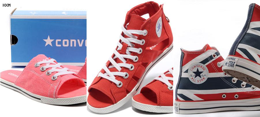 outlet converse panama