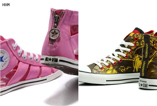 one direction all star converse