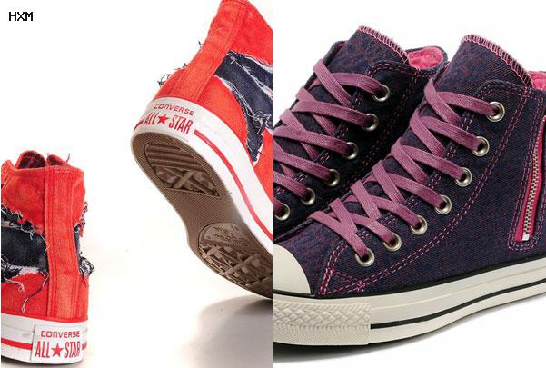 outlet converse otopeni