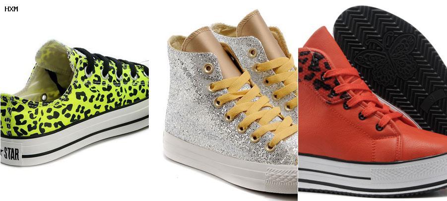 shop online sepatu converse