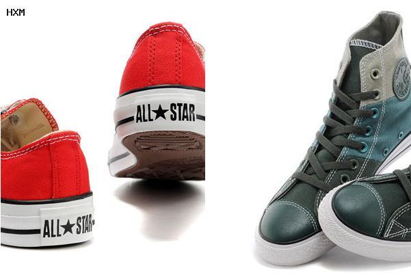 sneaker converse sale