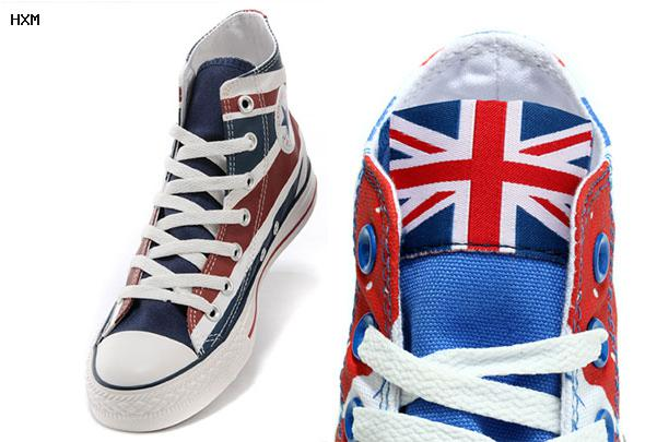 the beatles converse for sale