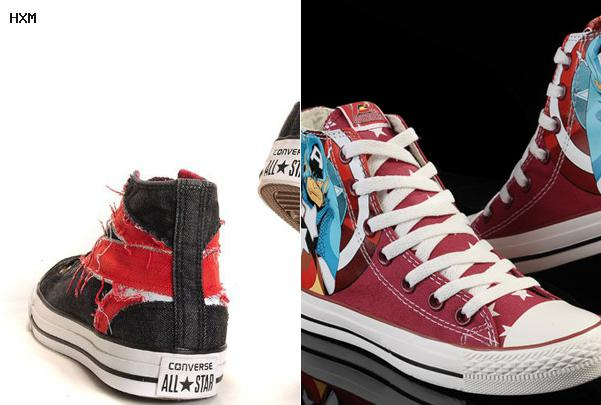 venta online de converse all star