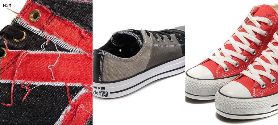 zapatillas converse en lima ripley