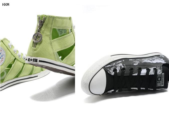 zapatillas converse ripley